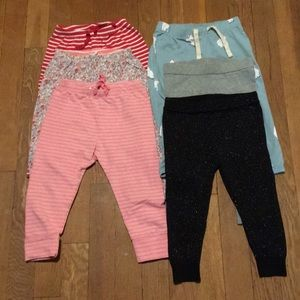 GAP Legging and pants